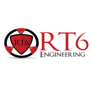 RT6 Engineering