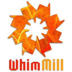 WhimMill