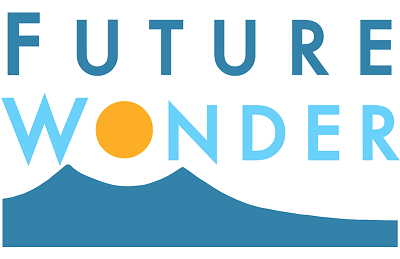Future Wonder Co.