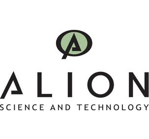 Alion Science and Technology Corporation