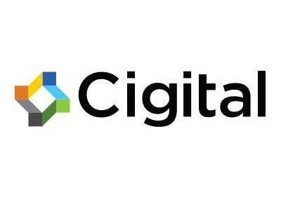 Cigital, Inc.