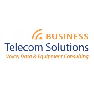 Business Telecom Solutions
