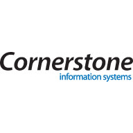 Cornerstone Information Systems