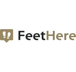 FeetHere