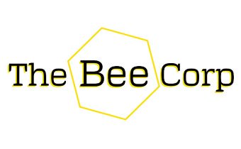 The Bee Corp